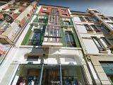 ea_Edificio